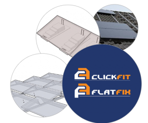 flatfix_panel
