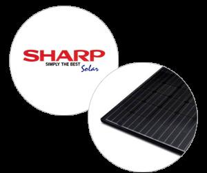 sharp1-panel