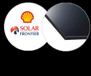 solarfrontier_panel2