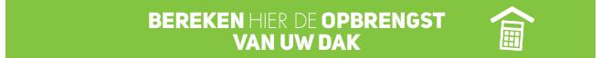 https://www.zonnepanelen-xtra.nl/berekenen