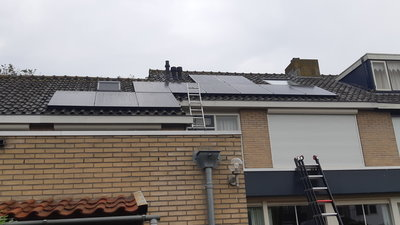 https://www.zonnepanelen-xtra.nl/wp-content/uploads/krimpen_aan_de_lek_3.jpg